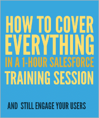 one-hour-salesforce-training-cover-cta.png