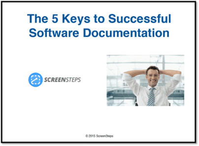 5_steps_to_successful_software_documentation_cover-11